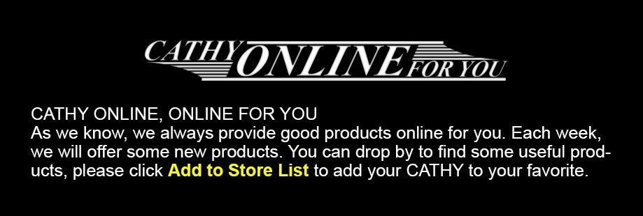 Cathy's-Online-Store---Small-Orders-Online-Store,_28