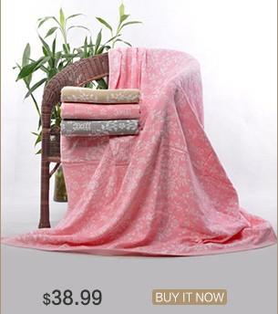 Blanket-or-Bedding-Set_02