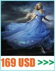 Blue-Cinderella-Dress-2015-Ball-Gown-Princess-Quinceanera-Dresses-with-Hand-Make-Flowers-Most-Beautiful-Formal-Gowns_conew1