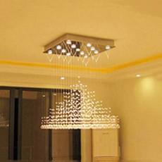 crystal pendant lamp (1)