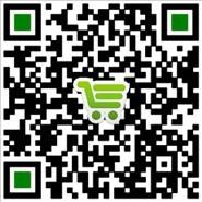qrcode-2013-11-15-1652096376 (1)