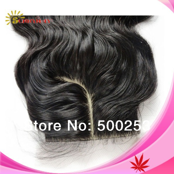 2014-New-arrival-6A-quality-J-part-lace-closures-virgin-Brazilian-indian-hair-silk-base-lace