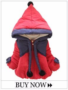 children baby jacket (8)