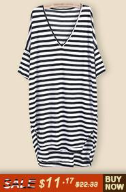 dress140227009