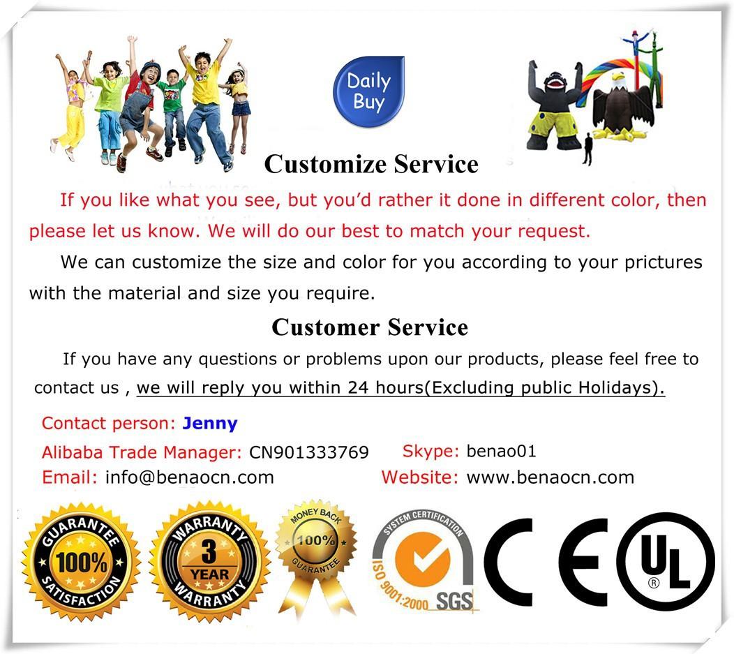 20140812-service-