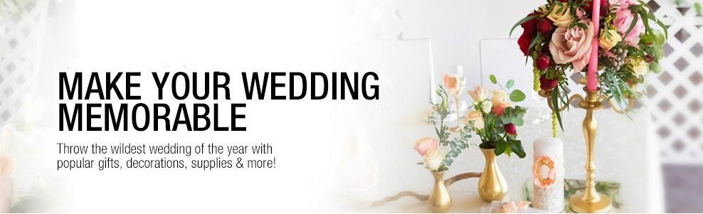 wedding_aa