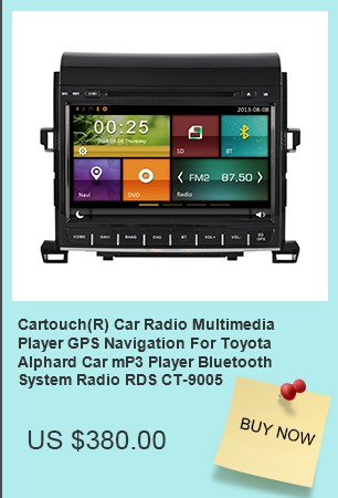 cartouch-toyota-alphard-ct-9005 (2)