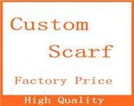 Custom-Scraf