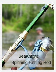 fishing-rod-+-lure_02