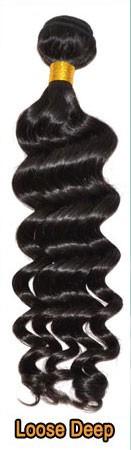 hair-texture-ok_04