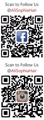 scan to follow us-left