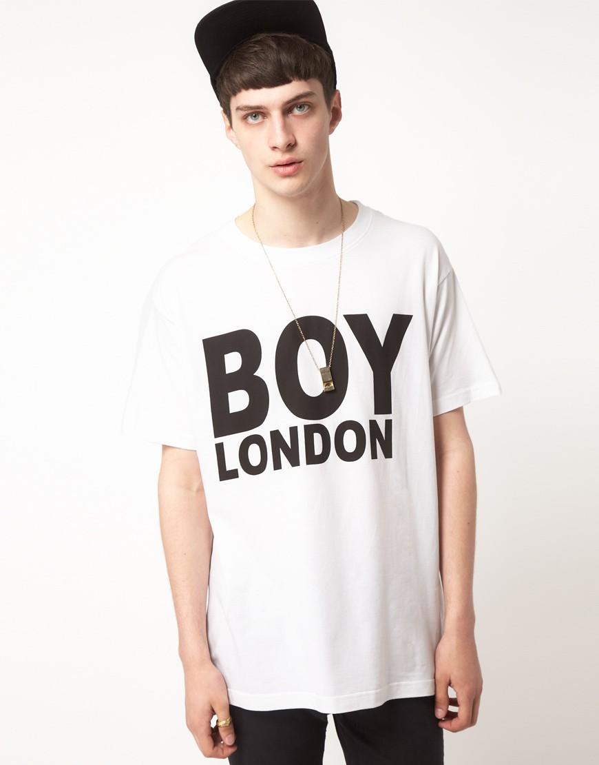 boy-london-t-shirt