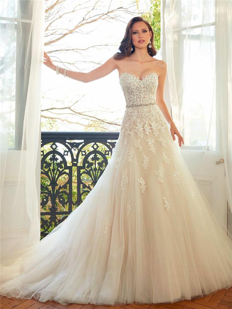 y11552_designerweddingdresses2015