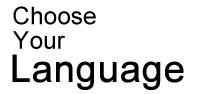 G-language1