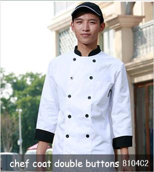 long-sleeve-chef_12