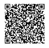 aliexpress-store-code
