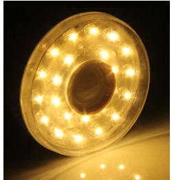 E27-23-LED-Warm-White-