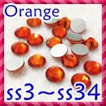 8 ORANGE (1)