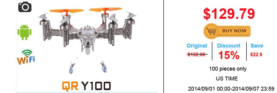 Y100009