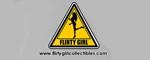FLIRTYGIRL