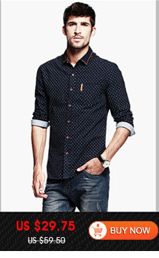 shirt_11