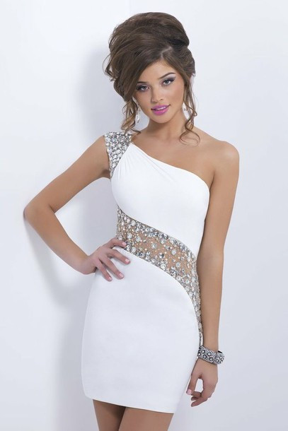 wgzxra-l-610x610-fashion-c-asual-casual-mini-sleeveless-rhinestones-unique-party-prom-sheer-beads-jewerly-open-back-homecoming-dress-homecoming-gowns