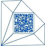 2014-10-25-1124178019