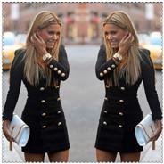 00002_spring-summer-dress-office-pencil-dress-2015-new-fashion-office-dress-casual-long-sleeve-dresses