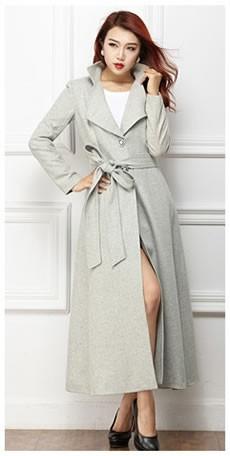 coat_r4_c3