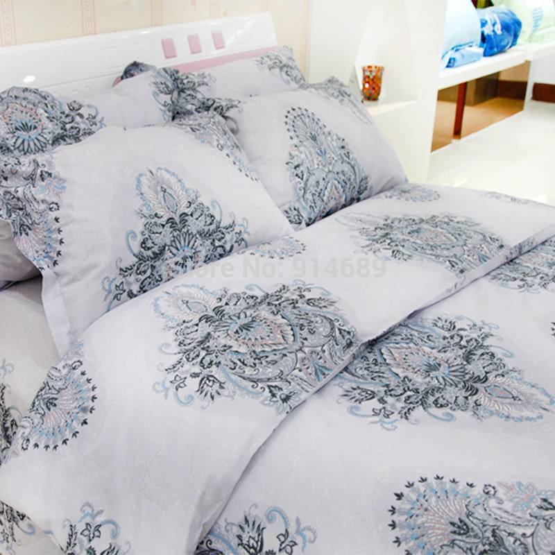 100-cotton-four-piece-set-active-2015-flower-home-textile-cotton-100-bed-sheets