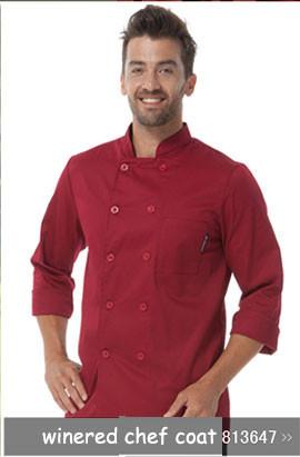 long-sleeve-chef_05