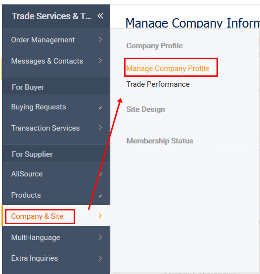 how to change your company name with the irs