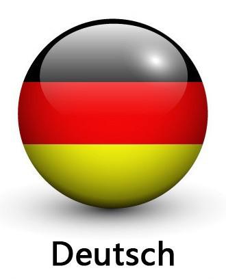 Germany 02