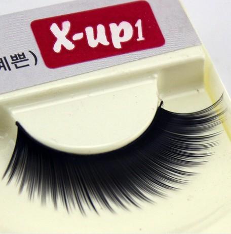 X-UP1