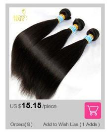 peruvian-virgin-hair_03