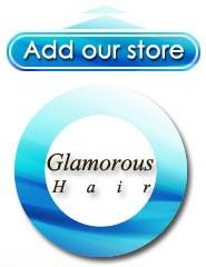 glamorous-hair_01