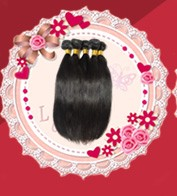 brazlilan-hair_05