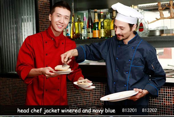 long-sleeve-chef_34