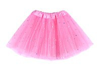 girls tutu skirt