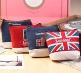 London wallet