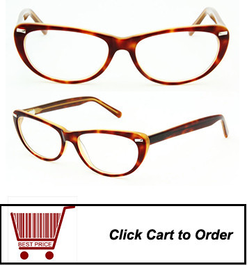 women optical frame 8