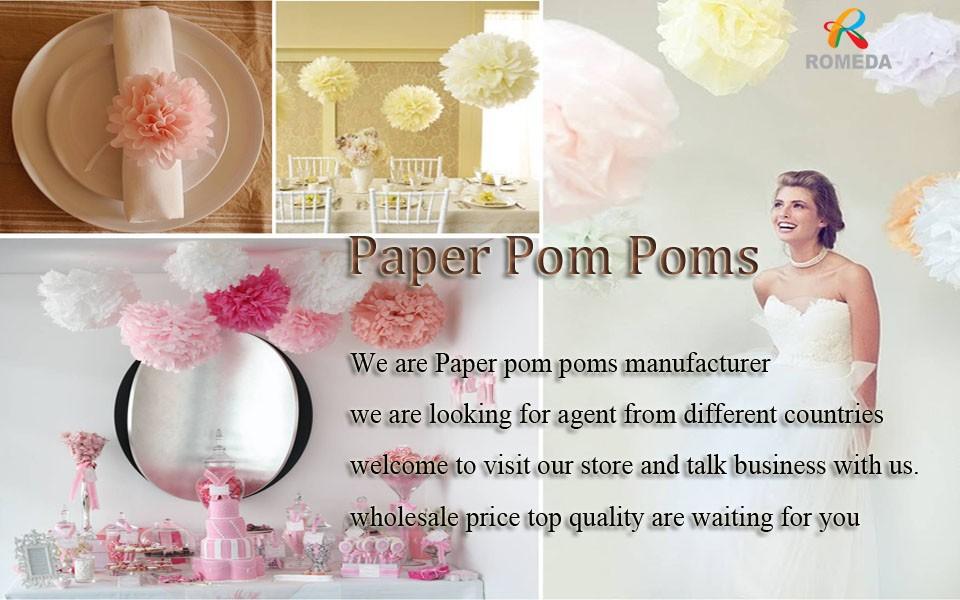 tissue_paper_wedding_pomanders
