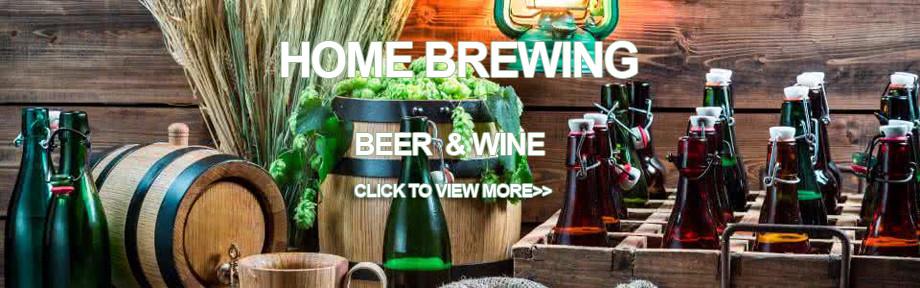 home-brewing-01d