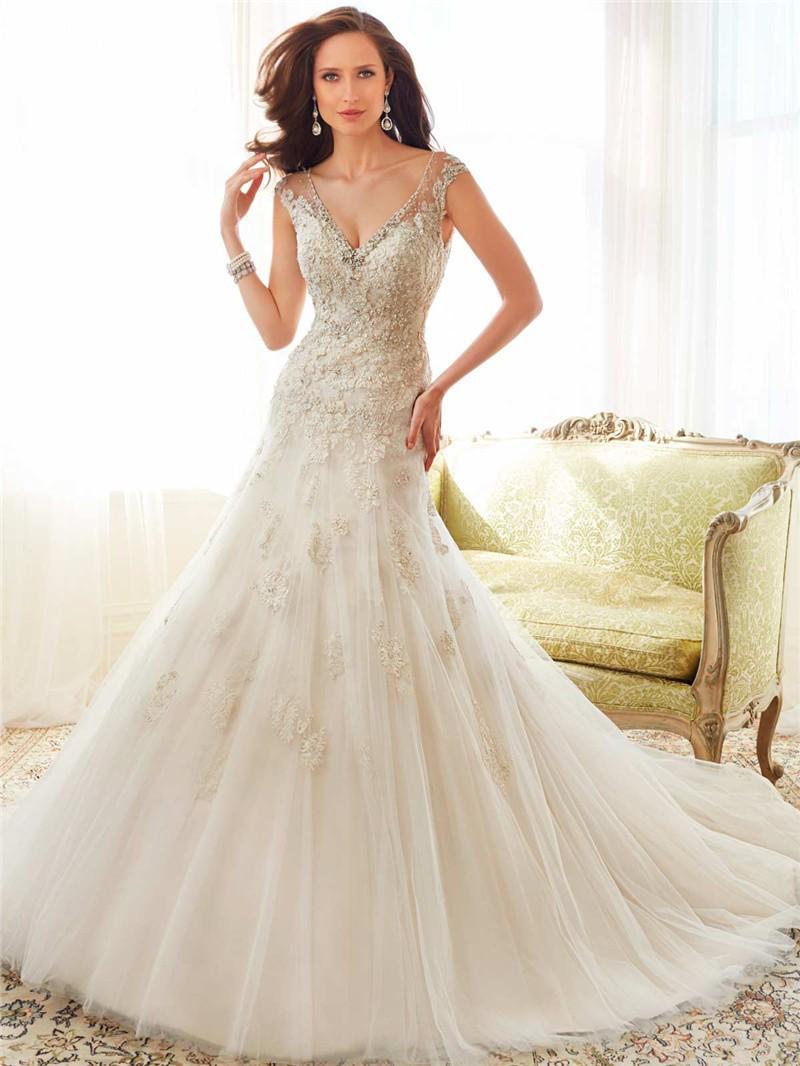 y11555_designerweddingdresses2015