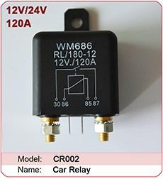 CR002