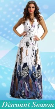 4171X10 dress_conew3