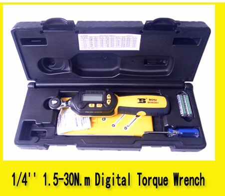torque-wrench_03