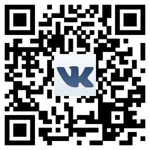 vk(1)