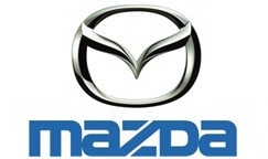 Mazida