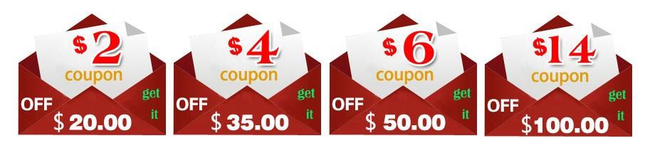 coupon 39